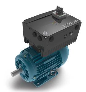 MW500-1