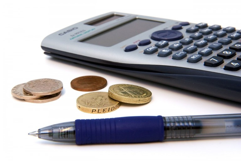 La bpi finance vos investissements en motorisation : variateur de vitesse, moteurs electriques, motoreducteurs