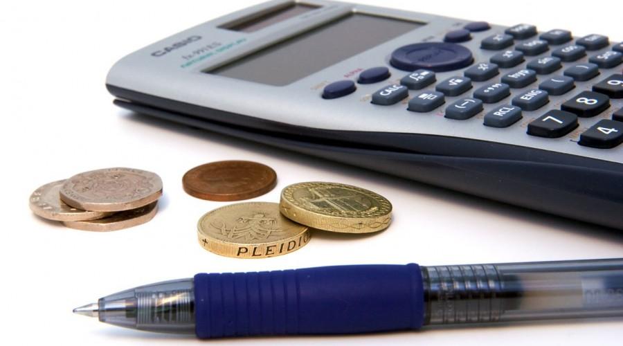 BPI finance vos investissements : variateur de vitesse, moteurs électriques, motoreducteurs