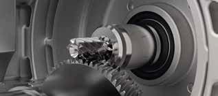 roue crantée motoréducteur weg