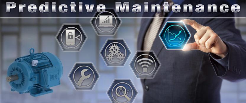 L'association gagnante : maintenance prédictive et objets connectés