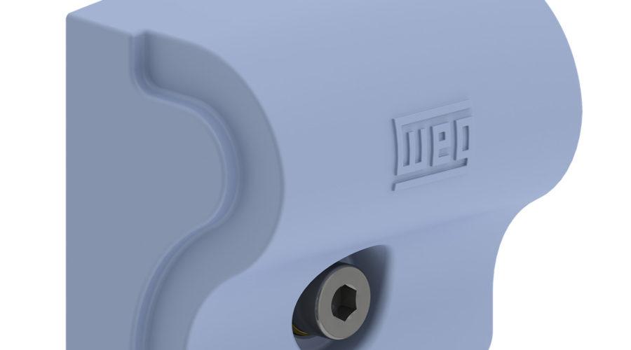 Le WEG Motor Scan, une innovation présentée à POLLUTEC 2018
