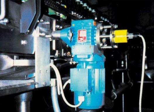 moteur-convoyeur-bouteille01