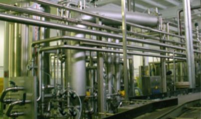 traitement-filtration