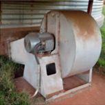 ventilation-silos-stockage-grains