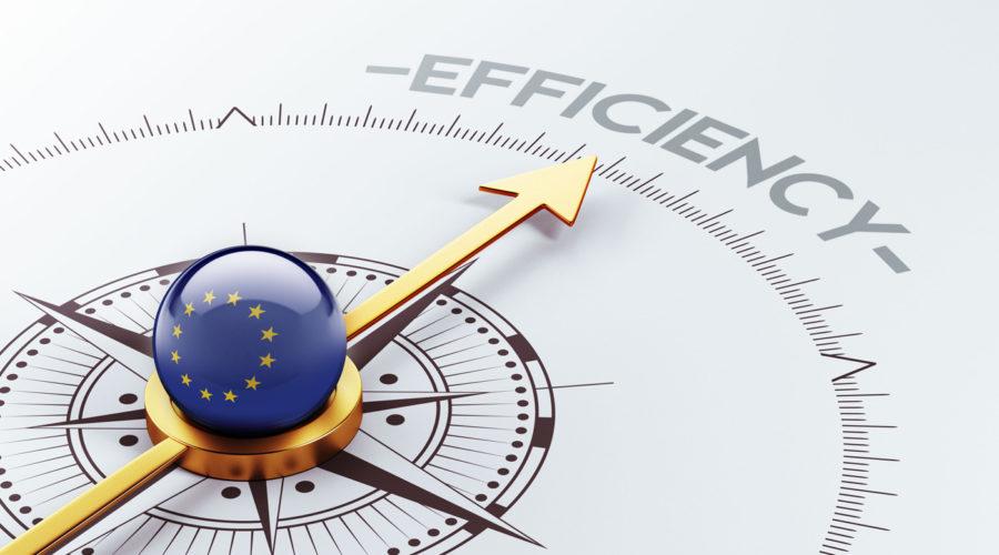 Écoconception des moteurs électriques et variateurs de vitesse : le nouveau règlement européen UE 2019/1781
